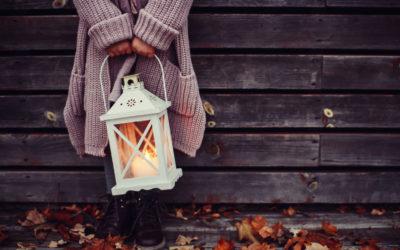 Calendar of the Soul: November 1-7, 2020