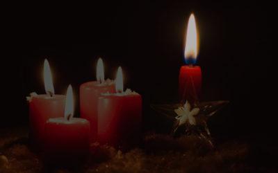 Calendar of the Soul: December 20-26, 2020