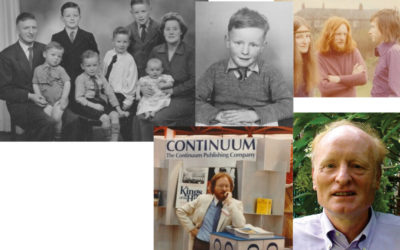 Gene Gollogly: An Inspiring Individual